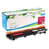 Brother TN225M ( TN-225M ) Compatible High Yield Magenta Laser Toner Cartridge