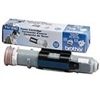 Brother TN250 ( TN-250 ) OEM Black Laser Toner Cartridge