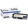 Brother TN310BK ( TN-310BK ) OEM Black Laser Toner Cartridge