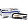 Brother TN315BK ( TN-315BK ) OEM Black High Yield Laser Toner Cartridge