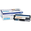 Brother TN315C ( TN-315C ) OEM Cyan High Yield Laser Toner Cartridge