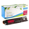 Brother TN315M ( TN-315M ) Compatible Magenta High Yield Laser Toner Cartridge