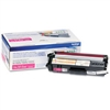 Brother TN315M ( TN-315M ) OEM Magenta Laser Toner Cartridge