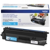 Brother TN331C ( TN-331C) OEM Cyan Laser Toner Cartridge