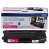 Brother TN336M ( TN-336M ) OEM Magenta Laser Toner Cartridge