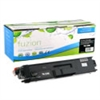 Brother TN339BK ( TN-339BK ) Compatible Black Laser Toner Cartridge