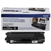Brother TN339BK ( TN-339BK ) OEM Black Laser Toner Cartridge