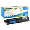 Brother TN339C ( TN-339C ) Compatible Cyan Laser Toner Cartridge