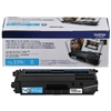 Brother TN339C ( TN-339C ) OEM Cyan Laser Toner Cartridge