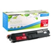 Brother TN339M ( TN-339M ) Compatible Magenta Laser Toner Cartridge