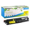 Brother TN339Y ( TN-339Y ) Compatible Yellow Laser Toner Cartridge