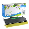 Brother TN350 ( TN-350 ) Compatible Black Laser Toner Cartridge