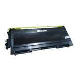 Brother TN350X ( TN-350X ) Compatible Black Extra High Yield Laser Toner Cartridge