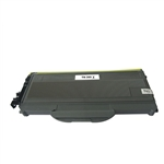 Brother TN360X  ( TN-360X ) Compatible Black Extra High Capacity Laser Toner Cartridge