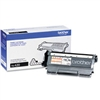 Brother TN420 ( TN-420 ) OEM Black Laser Toner Cartridge