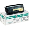 Brother TN430 ( TN-430 ) OEM Black Laser Toner Cartridge