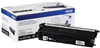 Brother TN431BK ( TN-431BK ) OEM Black Laser Toner Cartridge