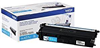 Brother TN431C ( TN-431C ) OEM Cyan Laser Toner Cartridge