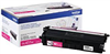 Brother TN431M ( TN-431M ) OEM Magenta Laser Toner Cartridge
