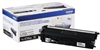 Brother TN436BK ( TN-436BK ) OEM Black Extra High Yield Laser Toner Cartridge