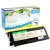 Brother TN460 ( TN-460 ) Compatible Black Laser Toner Cartridge