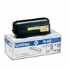Brother TN460 ( TN-460 ) OEM Black High Yield Laser Toner Cartridge