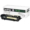 Brother TN530 ( TN-530 ) OEM Black Laser Toner Cartridge