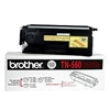 Brother TN560 ( TN-560 ) OEM Black High Yield Laser Toner Cartridge