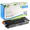 Brother TN580 ( TN-580 ) Compatible Black High Capacity Laser Toner Cartridge