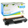 Brother TN750 ( TN-750 ) Compatible Black High Yield Laser Toner Cartridge
