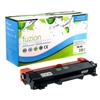 Brother TN760 ( TN-760 ) Compatible Black High Yield Laser Toner Cartridge