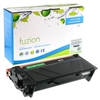 Brother TN820 ( TN-820 ) Compatible Black Laser Toner Cartridge.