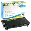 Brother TN850 ( TN-850 ) Compatible Black High Yield Laser Toner Cartridge.