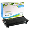 Brother TN880 ( TN-880 ) Compatible Black Extra High Yield Laser Toner Cartridge.