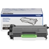 Brother TN880 ( TN-880 ) OEM Black Laser Toner Cartridge
