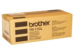 Brother TR11CL ( TR-11CL ) OEM Transfer Roller