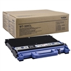 Brother WT320CL ( WT-320CL ) OEM Waste Toner Kit