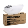 Brother WT4CL ( WT-4CL ) OEM Laser Toner Waste Pack