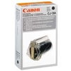 Canon CJ-3A OEM Ink Cassette