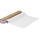 "Canon Premium RC Photo Luster Paper (255gsm) for Inkjet 60"" x 100' Roll - 1100V106"