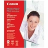 "Canon Photo Paper Plus Semi-Gloss 14"" x 17"" - 10 sheets - 1686B028 ( SG-201 )"