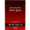 "Canon Photo Paper Plus Semi-Gloss 13"" x 19"" - 50 sheets - 1686B064 ( SG-201 )"