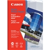 "Canon Photo Paper (Matte) for Inkjet MP101 13"" x 19"" - 20 Sheets - 7981A011"