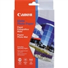 "Canon Photo Paper (Matte) for Inkjet MP101 4"" x 6"" - 120 Sheets - 7981A014"