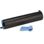 Canon GPR10 ( GPR-10 ) ( 7814A003AA ) Compatible Black Laser Toner Cartridge