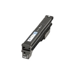 Canon GPR11 ( GPR-11 ) ( 7629A001AA ) Compatible  Black Laser Toner Cartridge