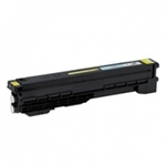 Canon GPR11 ( GPR-11 ) ( 7626A001AA ) Compatible Yellow Laser Toner Cartridge
