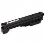 Canon GPR20 ( GPR-20 ) ( 1069B001AA ) Compatible Black Laser Toner Cartridge