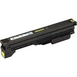 Canon GPR20 ( GPR-20 ) ( 1066B001AA ) Compatible Yellow Laser Toner Cartridge