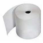 "Citizen Thermal Paper 3.15"" x 7.87"" (80mm x 200mm) - 4 Rolls - 802318"